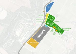 Plan non définitif SVA2020 Original