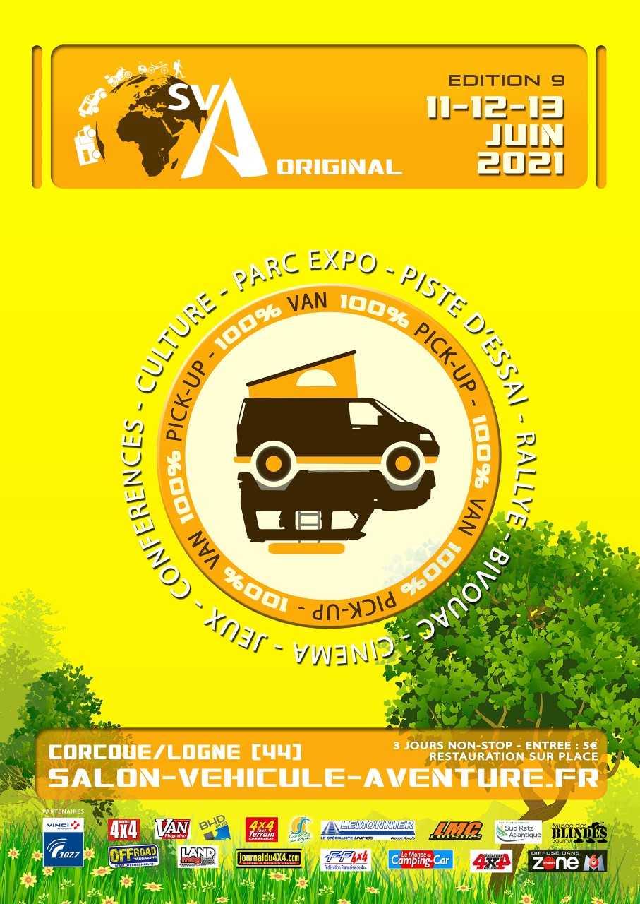 Culture-Aventure - Programme du Festival Culture-Aventure